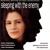 Sleeping With The Enemy: Original Motion Picture Soundtrack by Sony