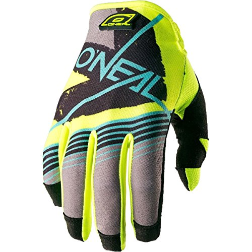 ONeal-Jump-Hardware-JAG-Unisex-Adult-Glove