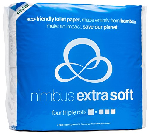 24-rolls-ultra-soft-eco-friendly-bamboo-toilet-paper-nimbus-eco-stratus-2-ply-300-sheets-roll