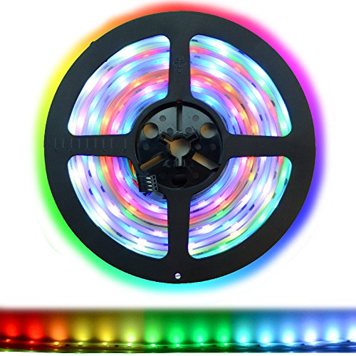 hitlights-dreaming-color-changing-smd5050-rgb-led-tape-light-strip-kit-150-leds-164-ft-roll-cut-to-l