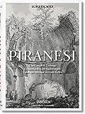 Piranesi: The Complete Etchings/Gesamtkatalog der Radierungen/Catalogue raisonne des eaux-fortes (Bibliotheca Universalis)