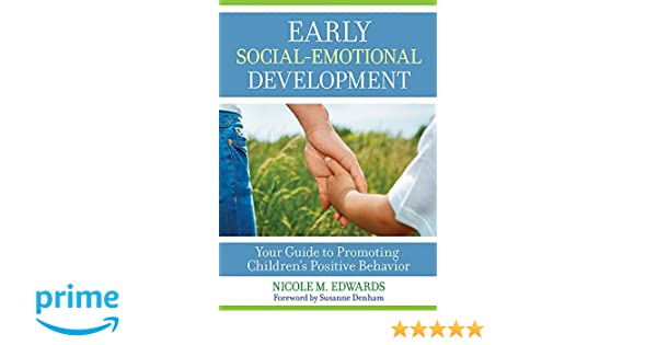 early education and development denham susanne a
