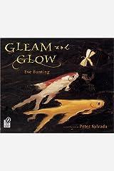 Gleam and Glow Kindle Edition