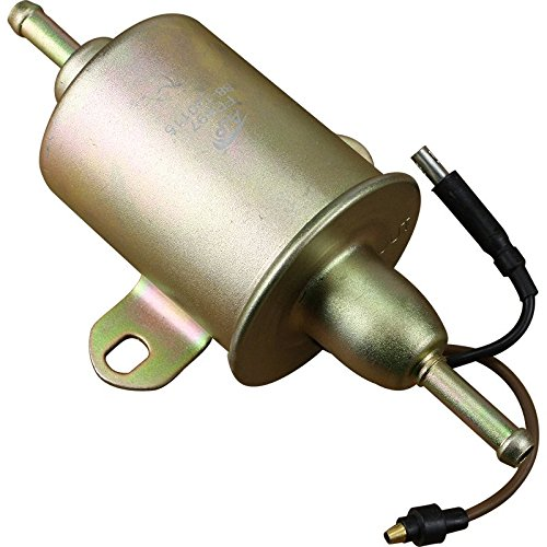 Brand New 2009-2014 Polaris Ranger 400/1999-2009 Ranger 500 Fuel Pump Replacement Oem Fit FP497 by AIP Electronics (Image #1)
