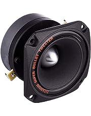 ElectroDH 35109 DH luidspreker TWEETER 380W, 3'