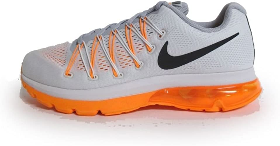 nike air max excellerate review