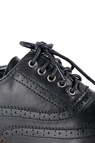Zapatillas De Deporte Con Cordones Para Mujer Bajas Ocasionales Con Estilo Hadari
