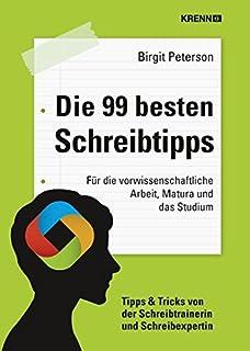 Die Vorwissenschaftliche Arbeit Von A Bis Z Matthias Karmasin