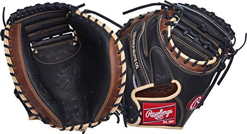 Rawlings Heart of the Hide 33