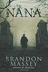Nana Paperback