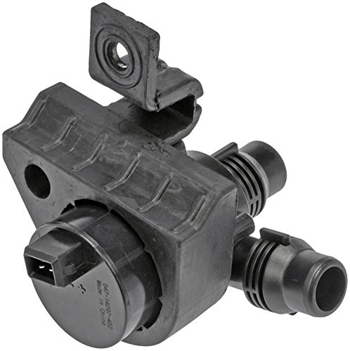 Dorman 902-076 Auxiliary Water Pump