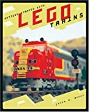 Getting Started with Lego Trains, Jacob H. McKee, 1593270062