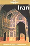 img - for Lonely Planet Iran (3rd Edition) book / textbook / text book
