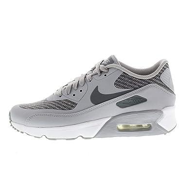 Nike GS Air Max 90 Ultra 20 SE 917988006 Farbe: Grau