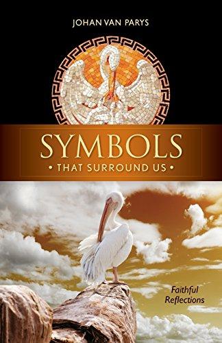 Symbols that Surround Us: Faithful - Symbol For Reflection
