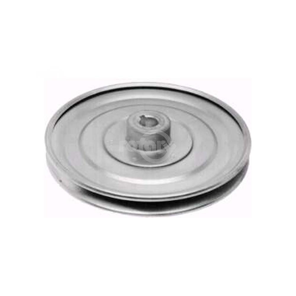 Trans Axle Pulley for Murray 55101