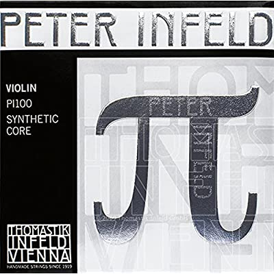 thomastik-peter-infeld-4-4-violin