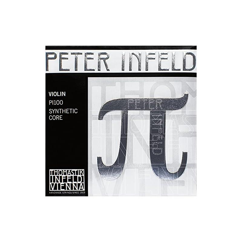 Thomastik Peter Infeld 4/4 Violin String