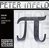 Thomastik Peter Infeld 4/4 Violin A String - Medium Gauge