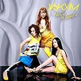 Super Looper by Ya-Kyim (2009-01-16)