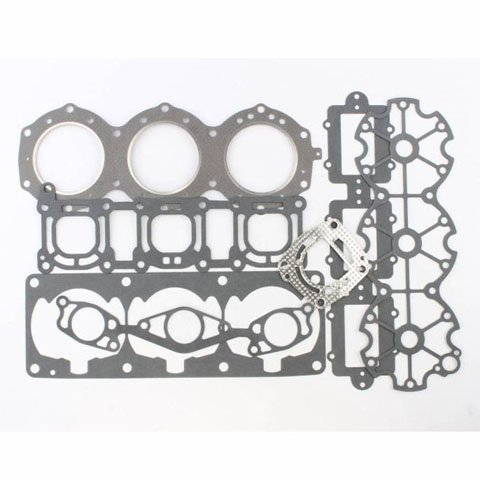 Cometic Top End Gasket for YAMAHA Waveraider 1100 1995-1997