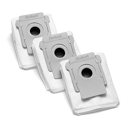 Sealey IS3436D Impact Socket 36mm Deep 3//4Sq Drive