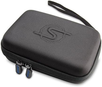 Supremery Cubierta para HP Sprocket Plus Impresora fotográfica ...
