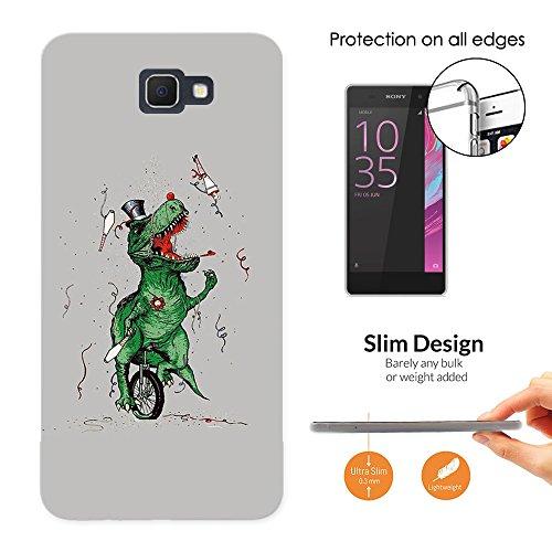 003047-acrobat-trex-funny-dinosaur-design-samsung-galaxy-on5-j5-prime-fashion-trend-case-ultra-slim-