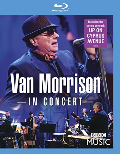 In Concert [Blu-ray] - Stores Usa In Popular