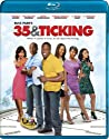 35 & Ticking [Blu-Ray]<br>$639.00
