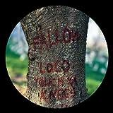 Fallow - Loco / Touch Ya Knees - Blood Frenzy - FRENZY 001