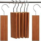 Juvale Standard Hangers
