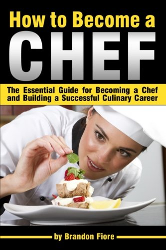 how to be a chef - 2