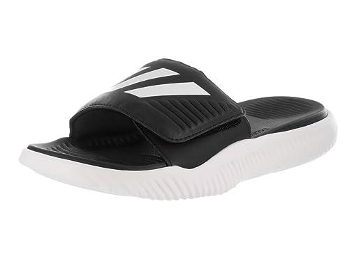 alphabounce sandals