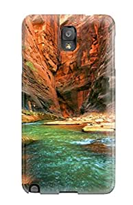 cody lemburg's Shop Best Perfect Grand Canyon Case Cover Skin For Galaxy Note 3 Phone Case 8757018K37138616