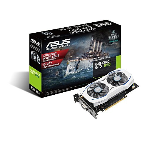 Asus-GeForce-2GB-128-Bit-GDDR5-Graphics-Cards-STRIX-GTX950-DC2OC-2GD5-GAMING