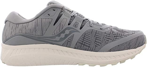 Saucony Ride ISO Mens Shoes