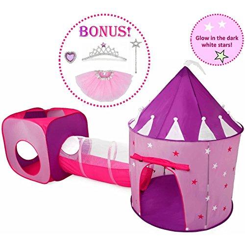 Buy presents for little girls
