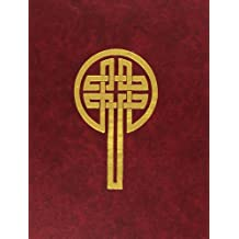 Revised Common Lectionary in NRSV: Lectern Edition