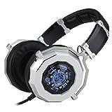 Ailihen RV3 Pro Stereo Gaming Headphone