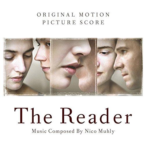 (The Reader (Original Motion Picture Score))