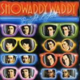 Bright Lights (Expanded Edition)