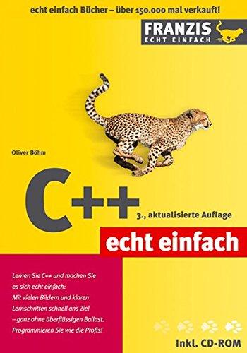 C++ (Echt einfach)