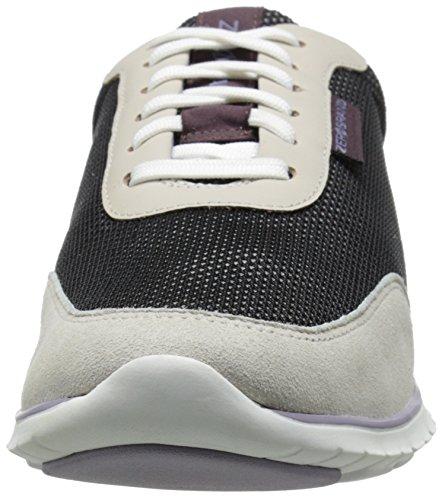 Oat Mesh Print Cole Classc Women's SNK Zerogrand Fashion Sneaker Haan Ironstone wTAqSz