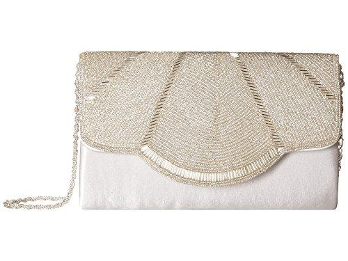 nina-mazell-silver-handbags