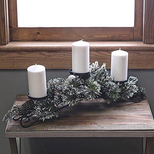 Best Candlestick Holders