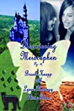 img - for Discovering Meiscaphen pg-13 (Volume 1) book / textbook / text book