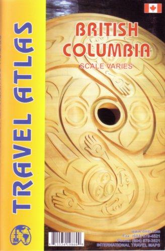 British Columbia Travel