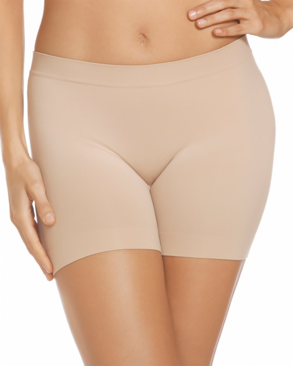 77fc4bf7d Best Rated in Women s Thigh Slimmers   Helpful Customer Reviews ...