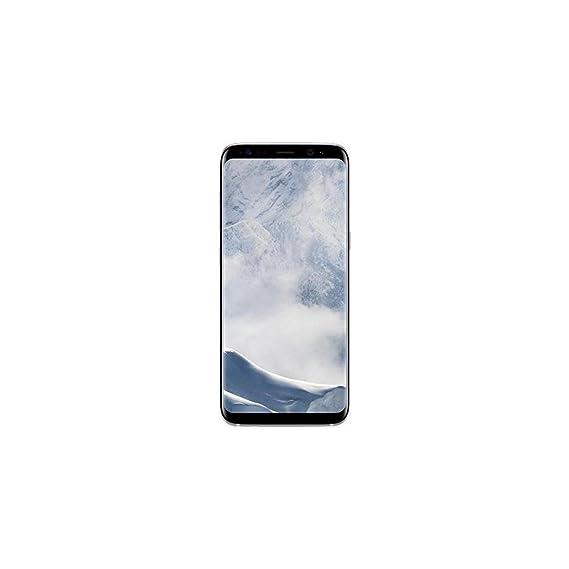 Samsung g950f